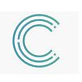 Wealth Central logo