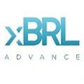 XBRL Advance logo
