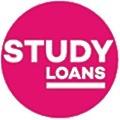 Study Loans logo
