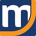 Moneytech logo