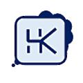 Hashkloud logo