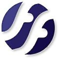 Friendly Finance logo