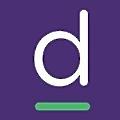 Daisee logo