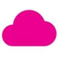 Cloudfloat logo