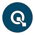 Basiq logo