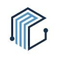 Civic Ledger logo