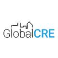 Global CRE logo