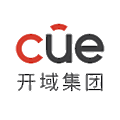 CUE&Co Group