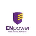 ENpower logo