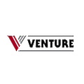 Venture Corporation logo