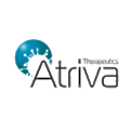 Atriva Therapeutics logo