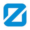 Zlick logo