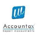 Weaccountax logo