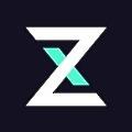 Zeux logo