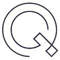 QuoinStone Investment Management logo