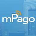 Mpago logo