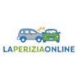 LaPeriziaOnline logo