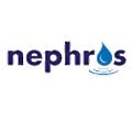 Nephros logo