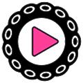 Octopus Interactive logo
