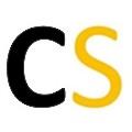 CapitalStackers logo
