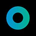 Orounda logo