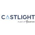 Castlight Financial