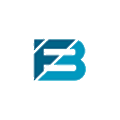 Fortune Business Insights logo