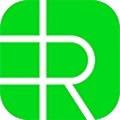 Raxel Telematics logo