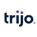 Trijo logo
