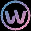 Wyback logo
