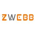 ZWEBB logo