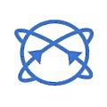 Centiglobe logo