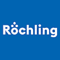 Roechling Automotive logo