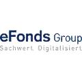 eFonds Group