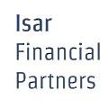 Isar Financial Partners logo