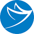 Paperfly logo