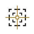 Compendor logo