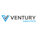 Ventury Analytics