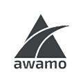 awamo logo