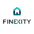 FINEXITY logo