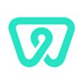 Wundertax logo