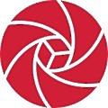 OroraTech logo