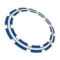 HUCK IT logo