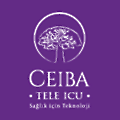 CEIBA Tele ICU