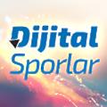 Dijital Sporlar