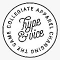 Hype and Vice logo
