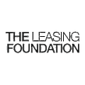 The Leasing Foundation