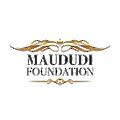 Maududi Foundation logo