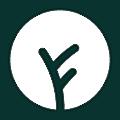 DecisionForest logo