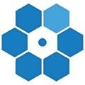 NewBanking logo